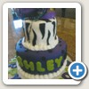 Birthday_Cake_19