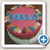 Birthday_Cake_21