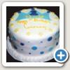 Birthday_Cake_24