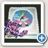 Birthday_Cake_26