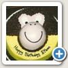 Birthday_Cake_4