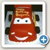 Birthday_Cake_6