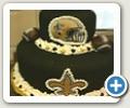 Cake_32