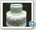 Cake_33