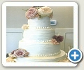 Wedding_Cake_30