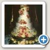Wedding_Cake10