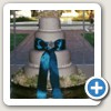 Wedding_Cake4